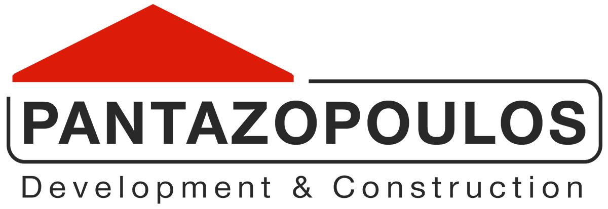 Pantazopoulos Developement-Construction